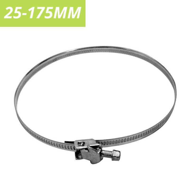 Barres pour XModule V3 - Support /
