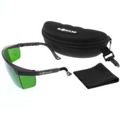 accessoire-ampoule-horticole-led-100cm