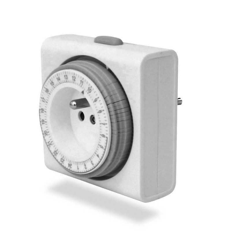floraled-b22-+e27