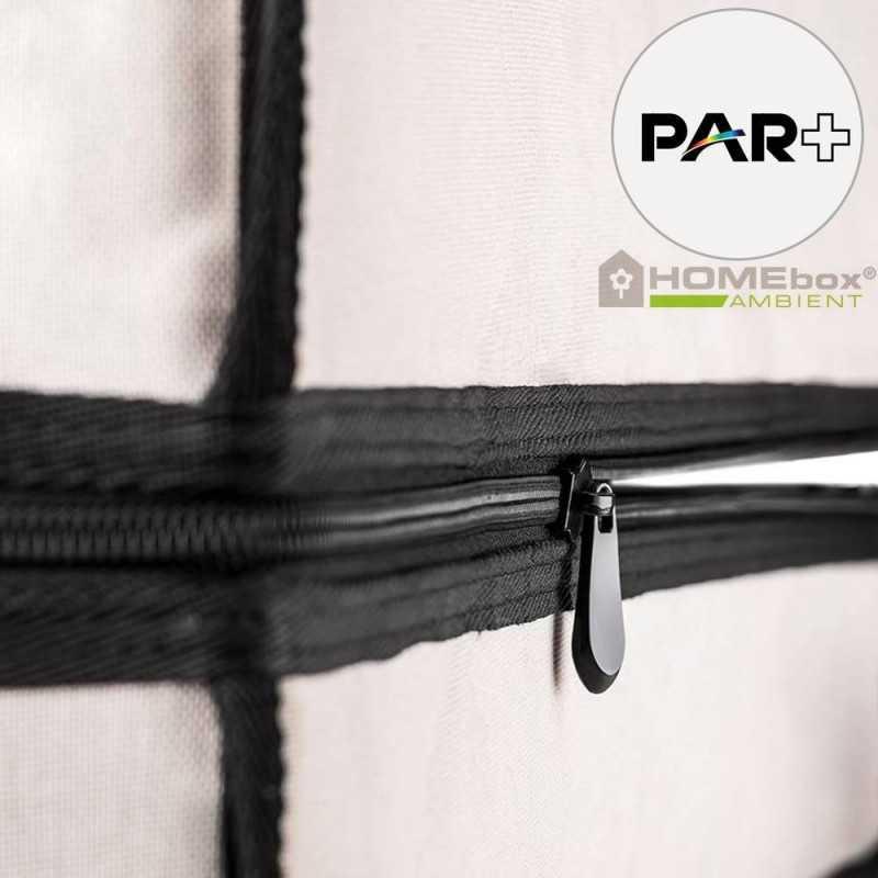 GVL-RUBAN-IP65