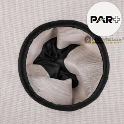 Alimentation Plug & Play pour Ruban LED GreenvisuaLED