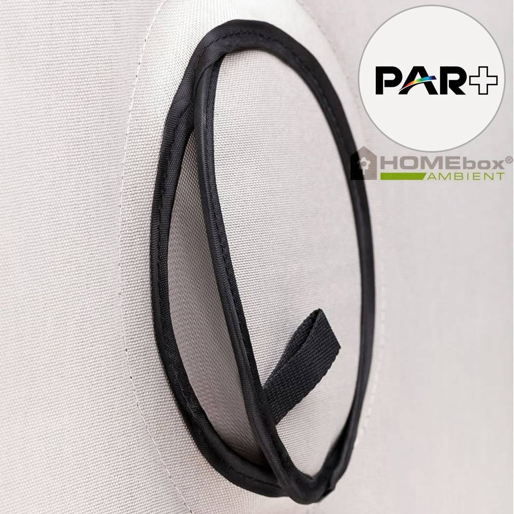 Greenvisualed-spot-35