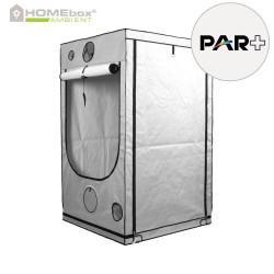 SPOT 35W 360° - Encastrable avec LEDs à spectre horticole pour plantes vertes et murs végétaux