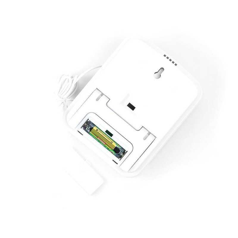 Ampoule GU10 pour plantes vertes, bonsais et cadres végétaux