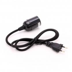 SPOT 12W 360° - Encastrable avec LEDs à spectre horticole pour plantes vertes et murs végétaux