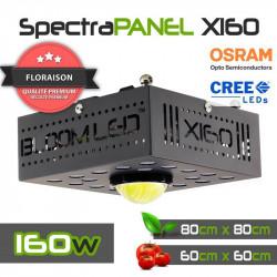 TerraLED - Barre LED 7W - 30cm - 12V