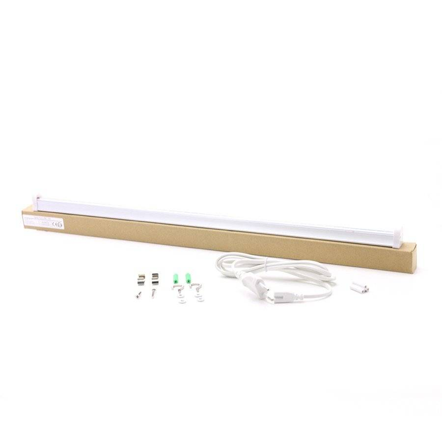 SpectraPANEL X160 - Lampe horticole LED 160W - OSRAM CREE
