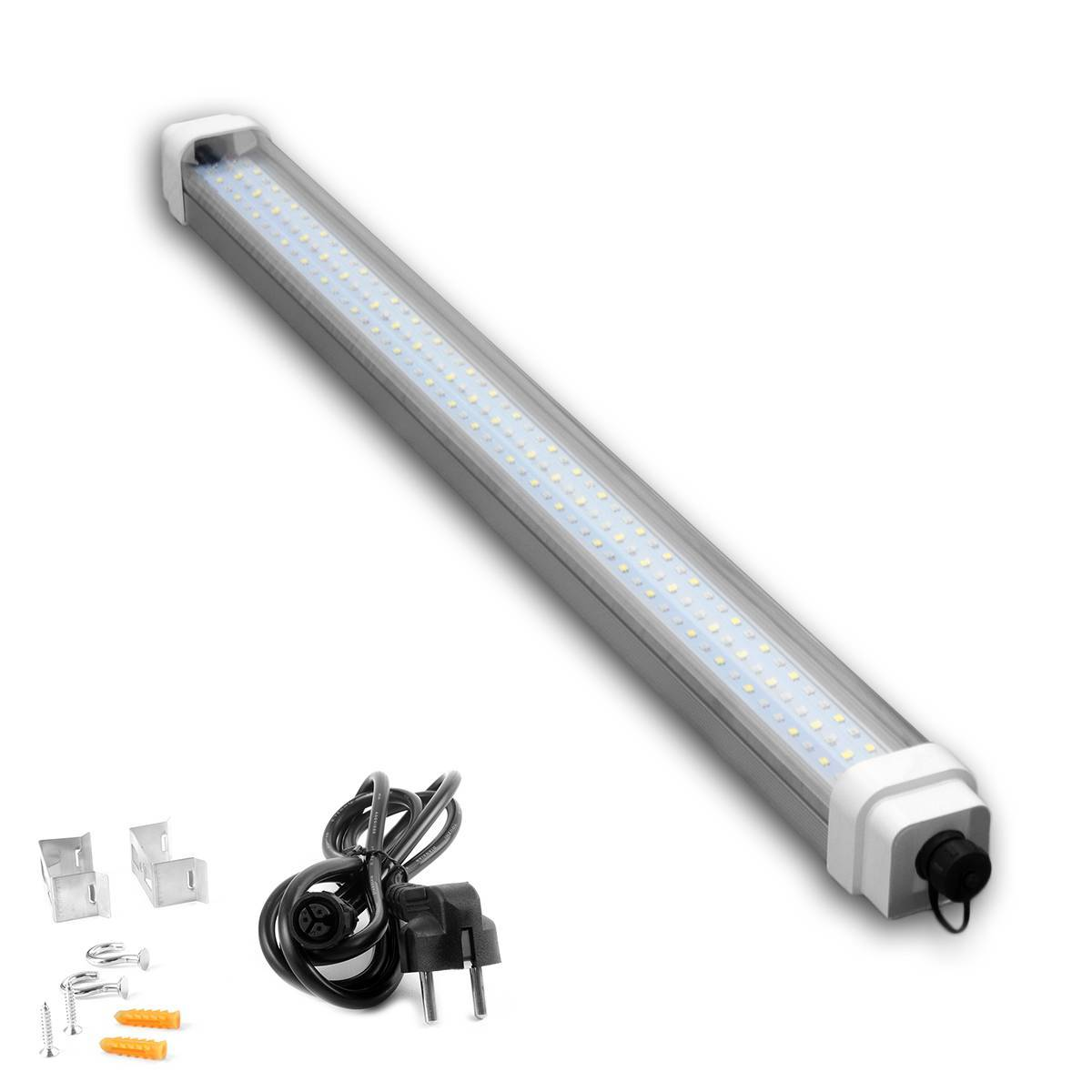 SpectraLINE 120cm - Eclairage LED special bouturage